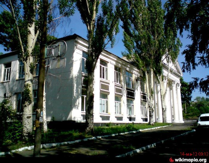 Луганская красный знакомства г область луч