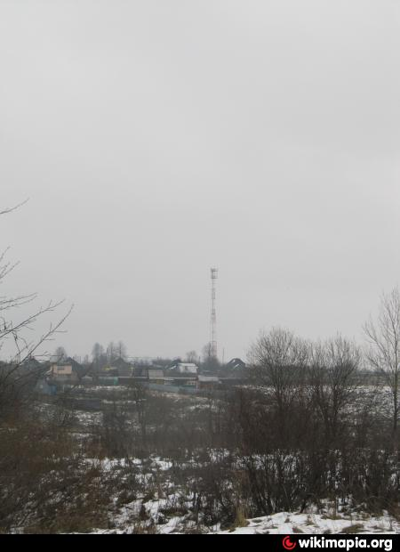 Черный металл в Бужаниново килограмм металлолома в Воскресенск