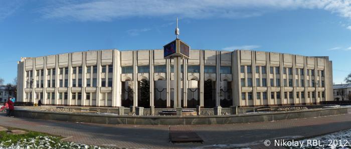 cсайт администрации ярославской области: