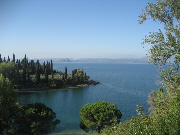 Λίμνη προσθήκη κατηγορίας