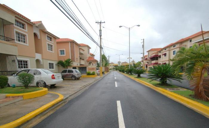 san francisco de macoris chatrooms If you are looking for a smaller city to meet girls in the dominican republic try san francisco de macoris many guys travel to this country every year.
