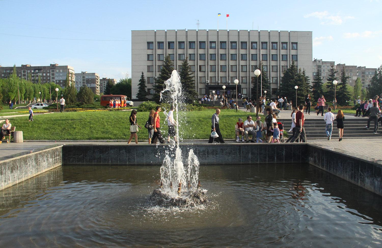 Эротика с города алчевск 25 фотография