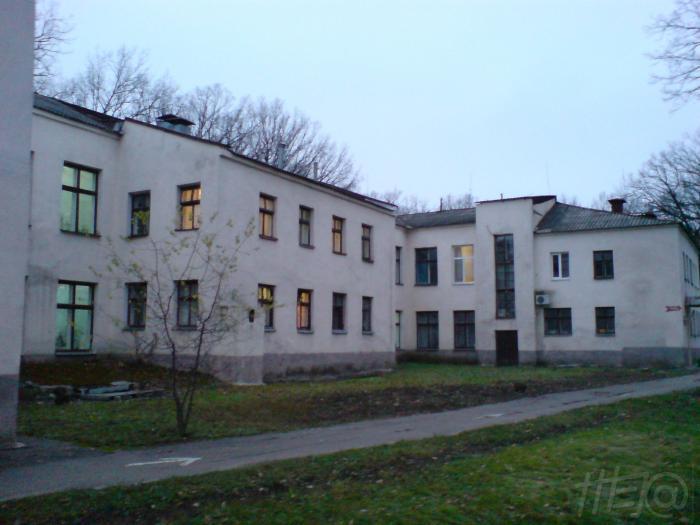Обучение врачей узи сосудов в москве