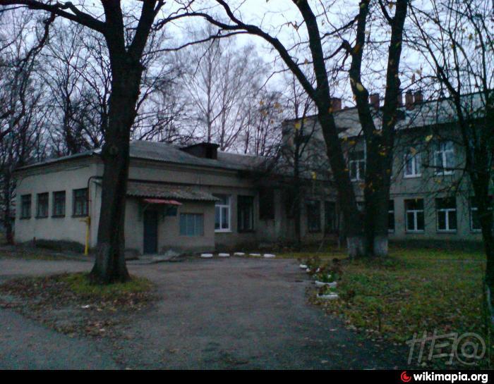Запись на прием к врачу через интернет в первомайске нижегородской области