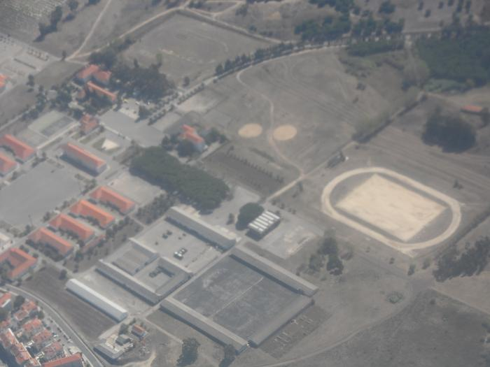 f7e2547bf6eea ... Comandos in Amadora city ...