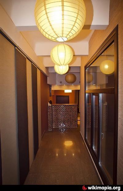 центр косметологии и лазерной эпиляции на братиславской