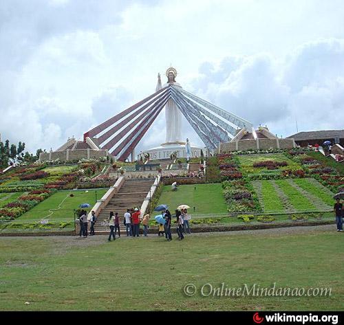 divine mercy shrine hills el salvador city el salvador city