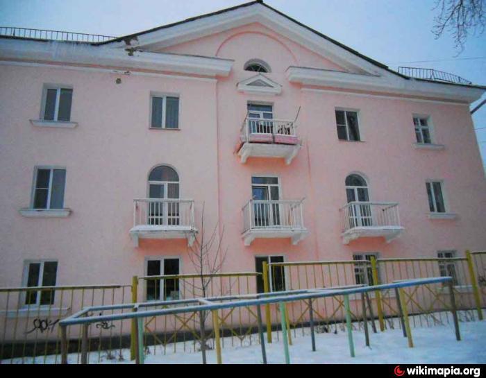 Детская поликлиника 5 екатеринбург 8 марта запись
