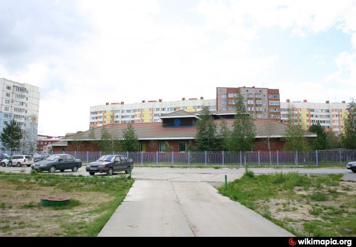 детская городская поликлиника 8 краснодар официальный сайт