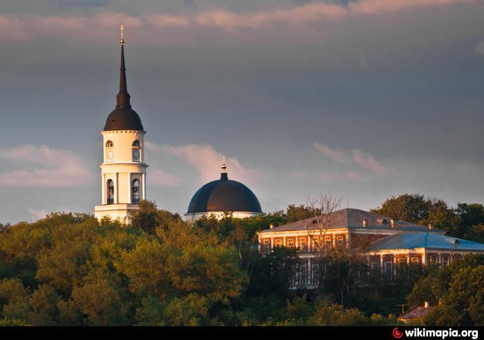 ликвидирует неприятный православие калуга кафедральный собор могут носить термобелье