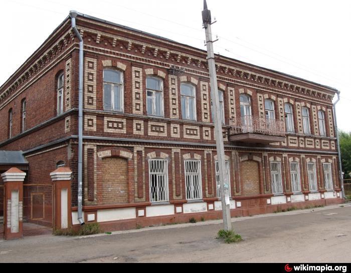 Официальный сайт детской поликлиники 2 хабаровск