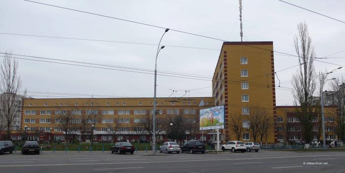 2 взрослая поликлиника белгород запись