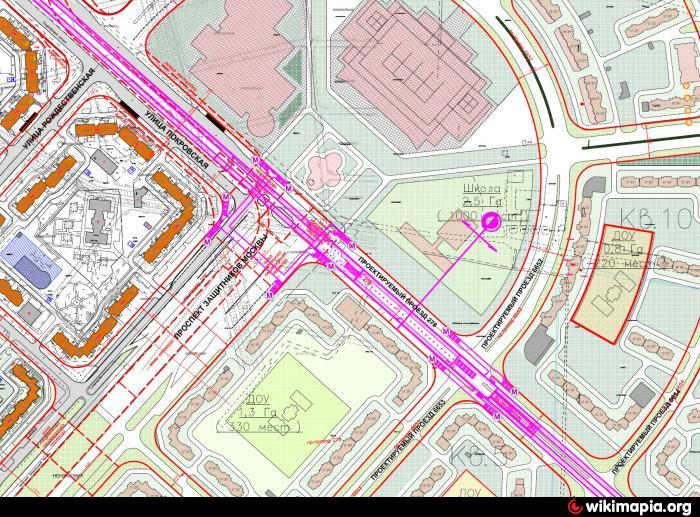 метро открытие люберецкие поля косино ухтомской предметы интерьера Тобольске
