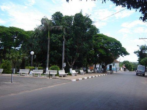 Caiabu São Paulo fonte: photos.wikimapia.org