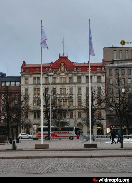 Гранд казино в хельсинки работа казино феникс