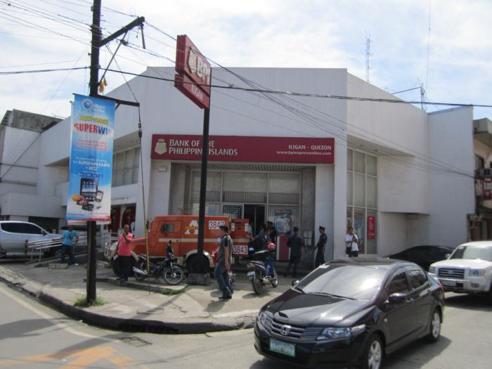 Bpi Bank Philippines Car Loan
