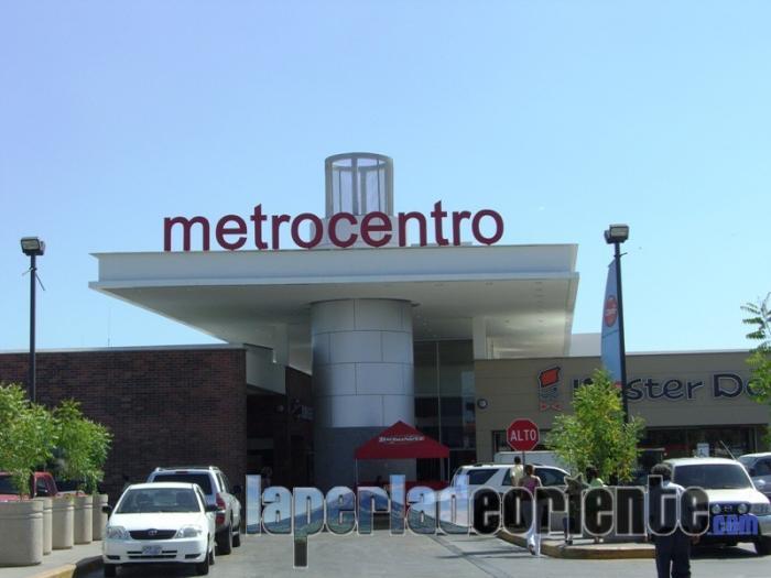 San Miguel El Salvador  city photos gallery : Metro Centro San Miguel San Miguel