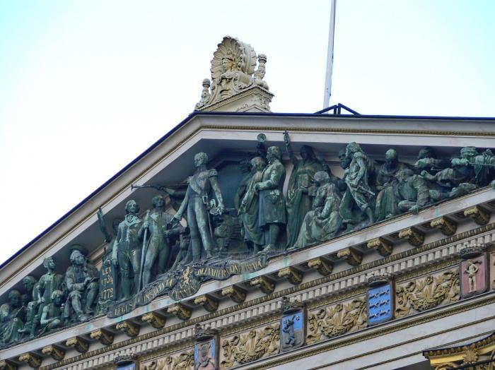 Helsingin Kaupunginpuutarha