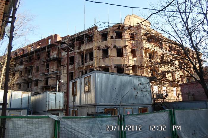 Волгоградская областная психиатрическая больница 6 гуз