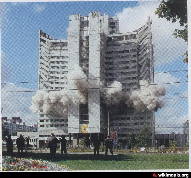 гостиница норд санкт петербург официальный сайт