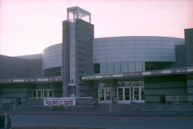 Regal Cinema Garden Grove Showtimes Home Of Home Design