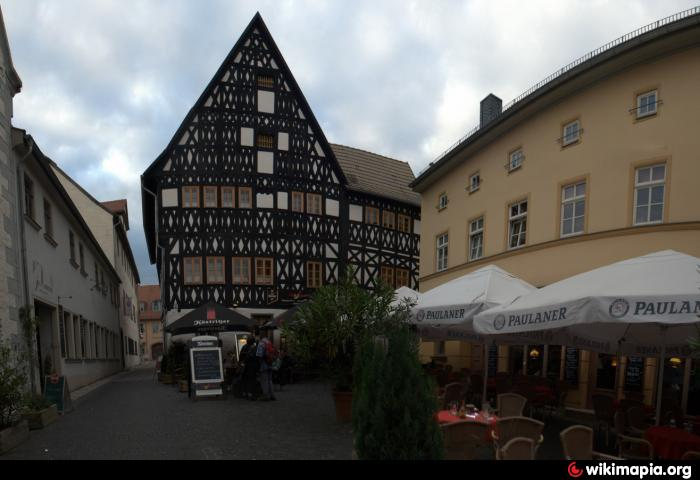 Schmalkalden Germany  City pictures : city Add category
