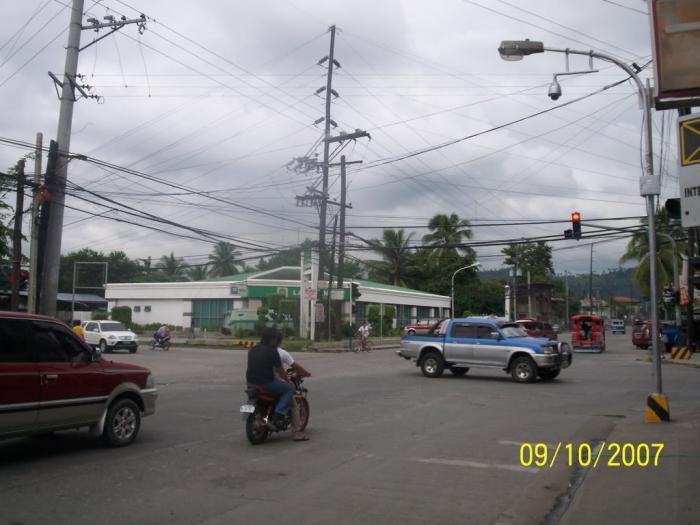 Iligan City, Lanao Del Norte