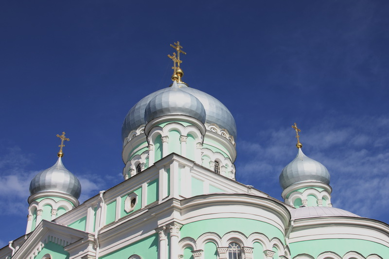 http://photos.wikimapia.org/p/00/02/94/33/14_full.jpg