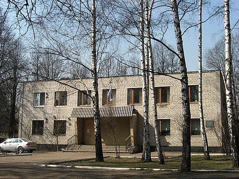 адрес поселкового совета быково щелковского района: