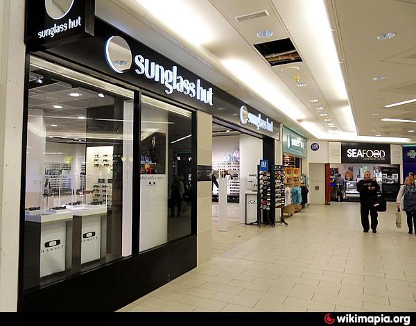 5dae0add00 Sunglass Hut - Cagayan de Oro City