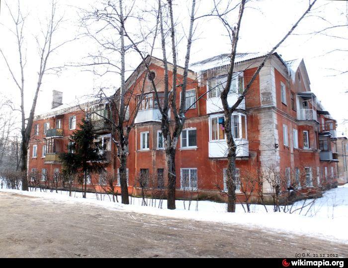 znakomstva-ivanteevka-moskovskaya-oblast