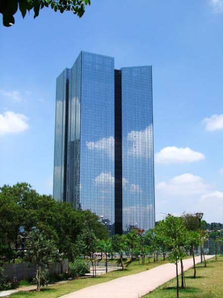 banco santander jardim presidente dutra : banco santander jardim presidente dutra:Santander Headquarters