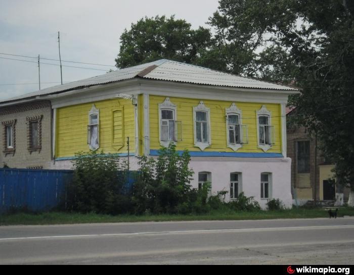GuahooИзвестная продажа домов село дединово улица шашина отметить, что для