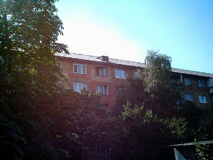 Ветеринарная клиника город гурьевск