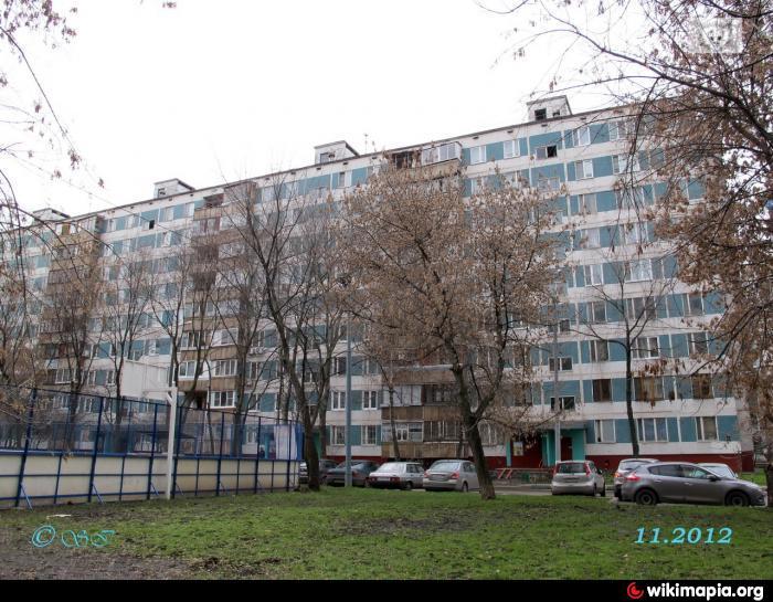 Москва фотографии, фотографии города москва - страница 1267.