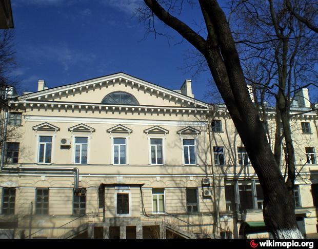 Клиника корл в казани ул.даурская