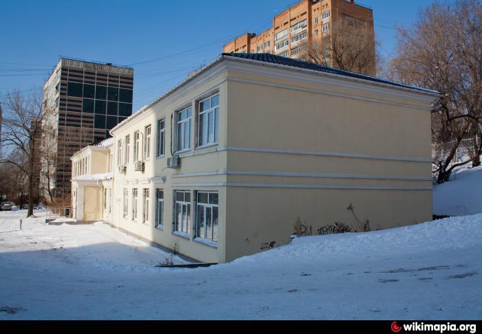 зависимости времени районный суд первомайского района г владивостока Метки