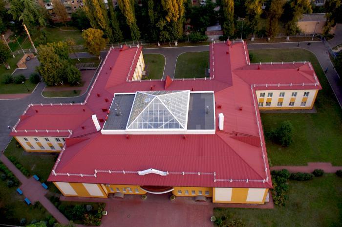 Адреса поликлиник в якутске
