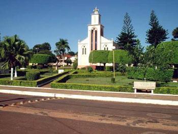 Comendador Gomes Minas Gerais fonte: photos.wikimapia.org