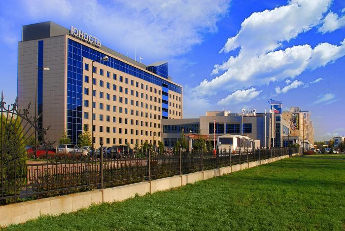 мини отель речной парк санкт петербург