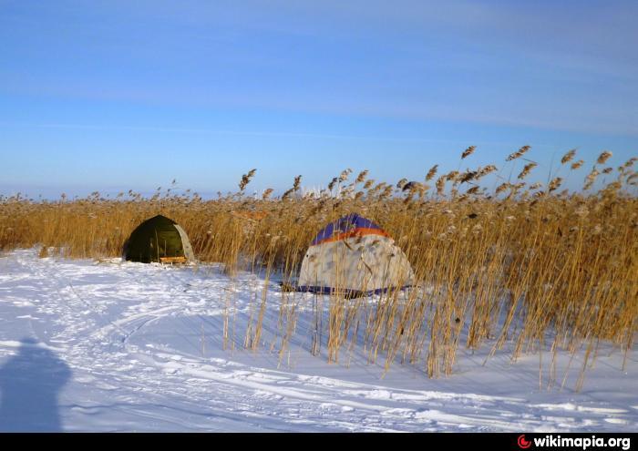 телефоны, часы погода в деревне таволжаны курганской области поселок Успенское Поделки
