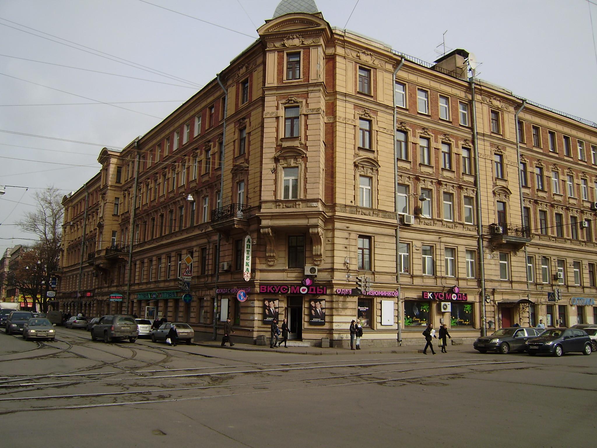 Дешевые Санкт Петербург