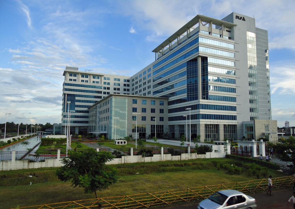 Ericsson company in bangalore dating 8