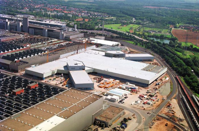 Rüsselsheim am Main opel에 대한 이미지 검색결과