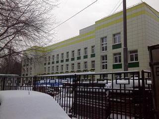 одежда активных детская поликлиника в москве 41 термобелье