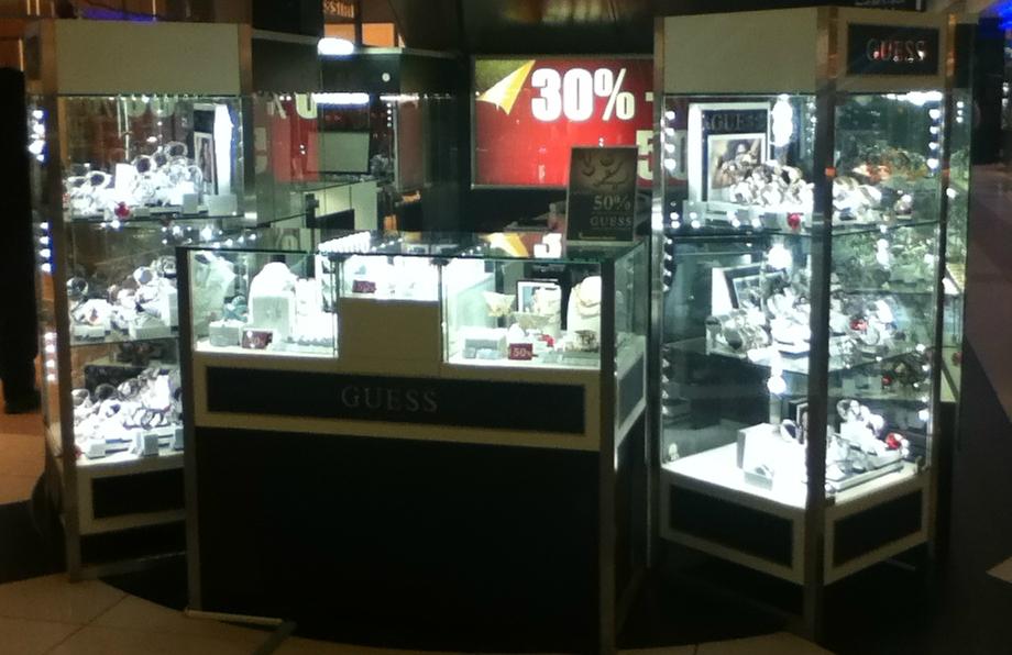 Салон Золотые часы на Белорусской Купите ювелирные часы