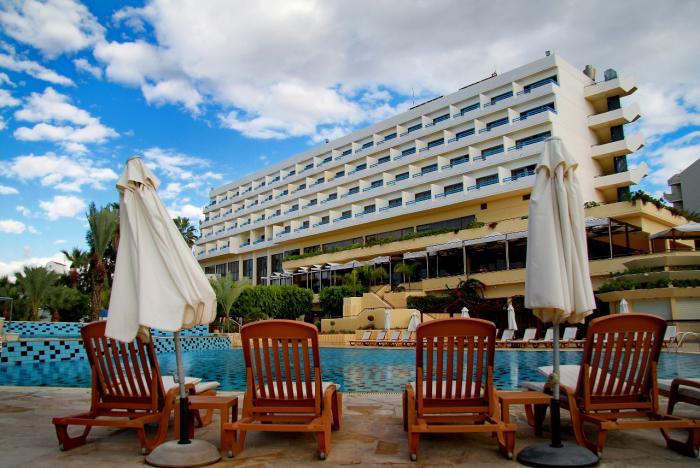 Elias Beach Hotel Wedding Packages