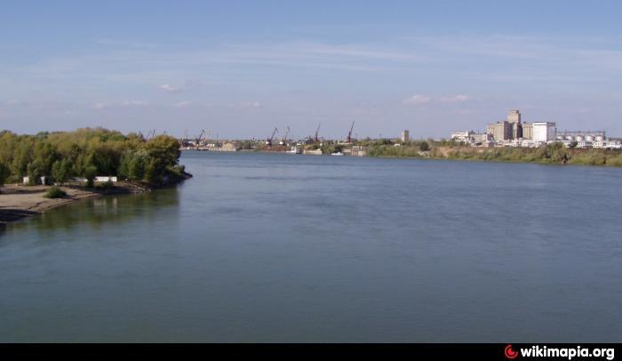 Павлодар фотографии, фотографии города Павлодар - Страница 3.