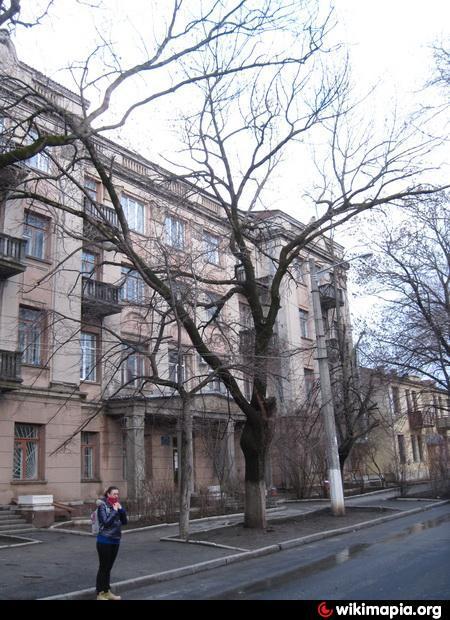 Женская поликлиника сормовского района нижний новгород