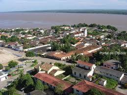 Óbidos Pará fonte: photos.wikimapia.org